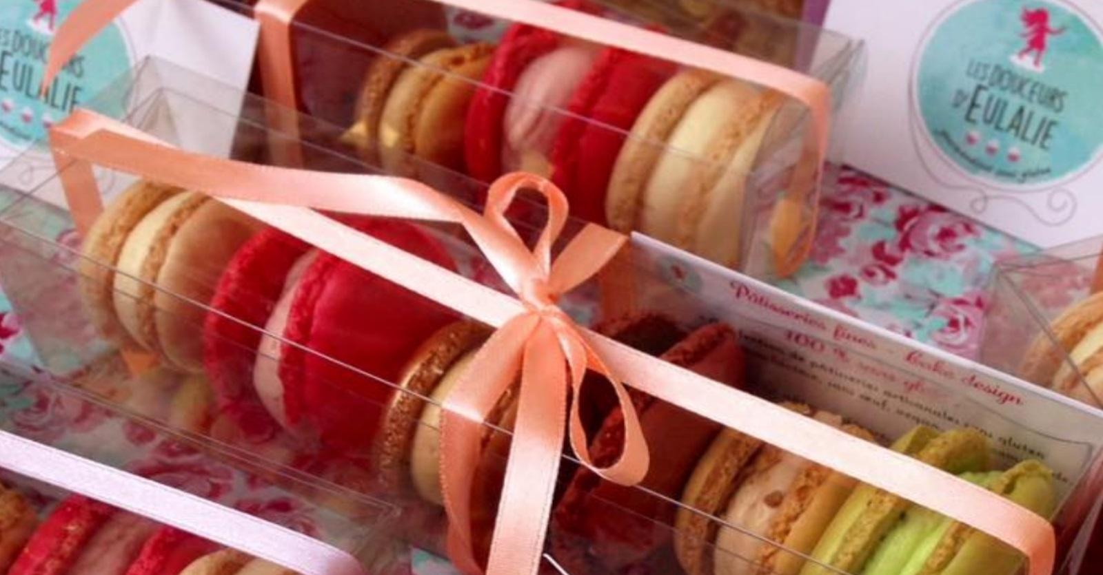 Cake Design Lausanne : Gateau De Mariage Vaud ~ Idees et d inspiration sur le mariage